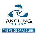 I'm Supporting Angling Unity
